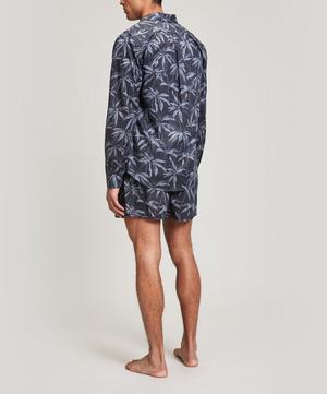 Oasis Tana Lawn Cotton Shorts