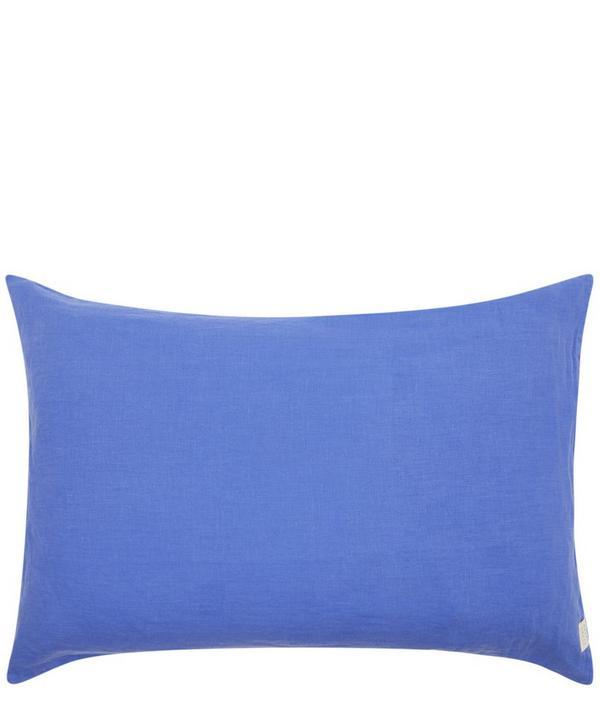 Linen Pillow Case ... b3df28da8