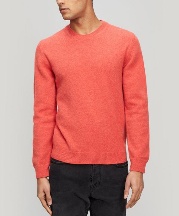 d8e7a165f Jumpers   Sweaters