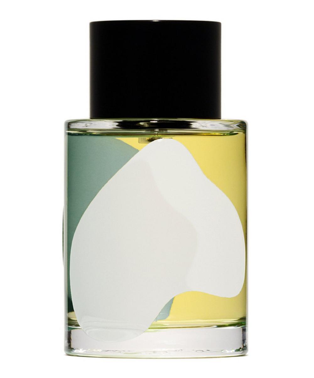 Limited Edition Carnal Flower Eau de Parfum 100ml