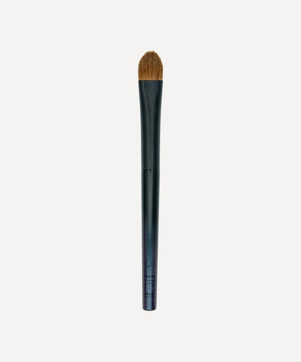 Surratt - Perfectionniste Complexion Brush