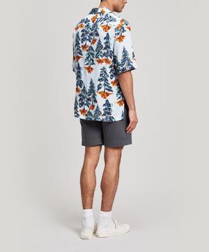 Robin Chino Shorts