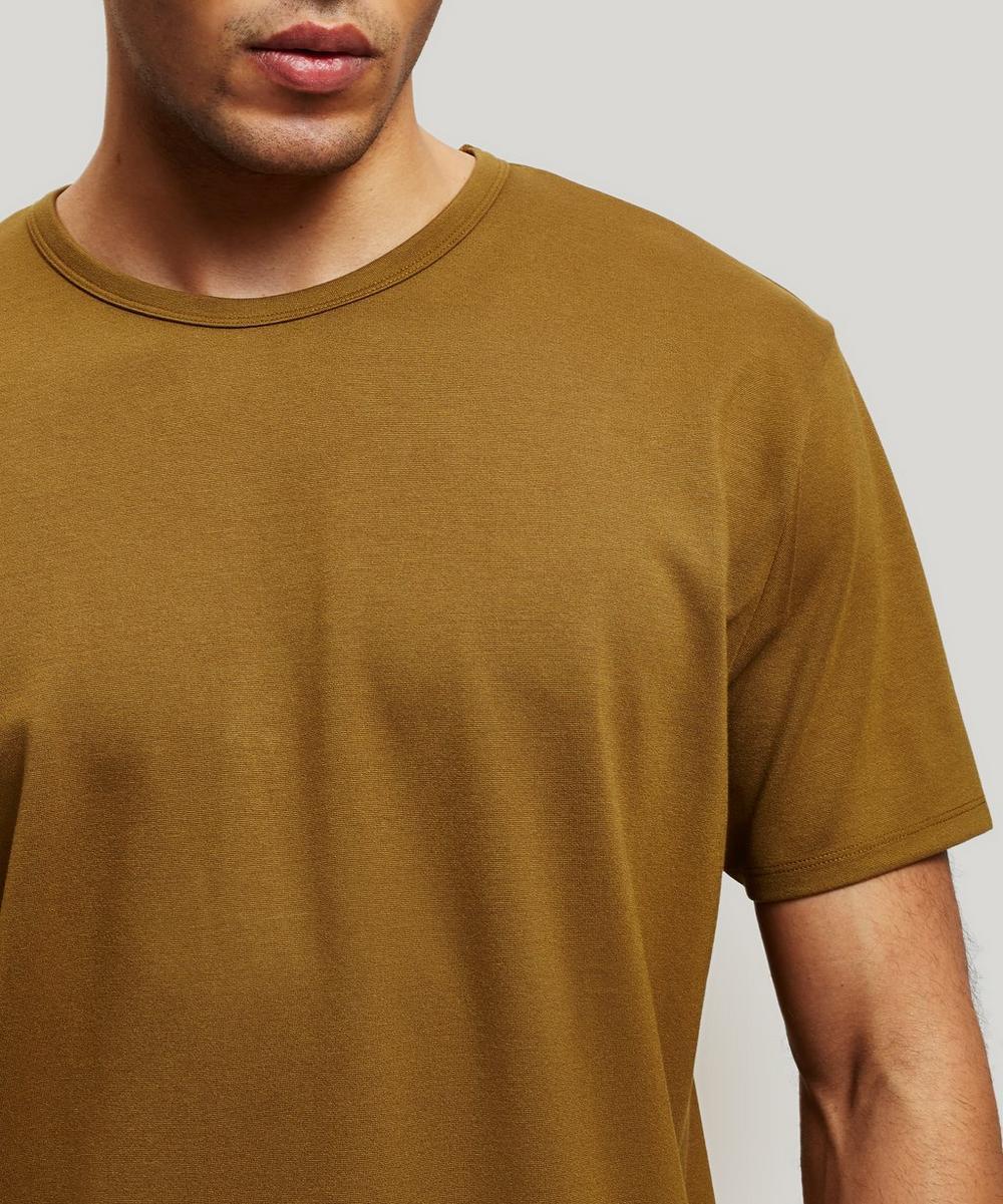 Niagara Tech T-Shirt