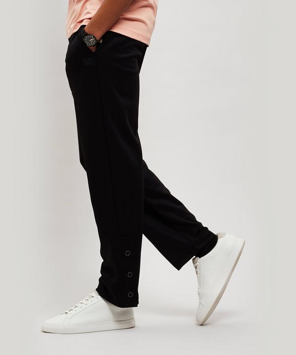 41ed16ddd010 Acne Studios   Clothing   Fashion   Jeans   Shoes   Liberty London ...