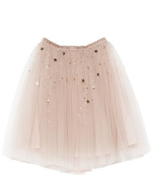 Mirror Mirror Tutu Skirt 2-8 Years