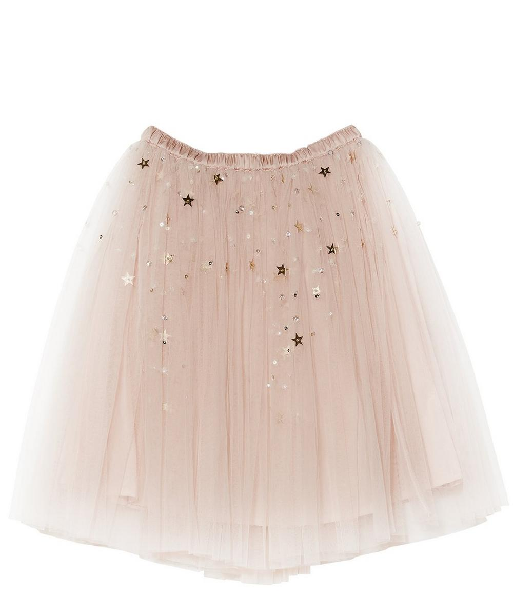 Mirror Mirror Tutu Skirt 1-2 Years