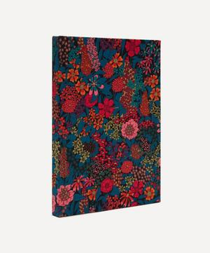 Ciara Print Tana Lawn Cotton A5 Notebook