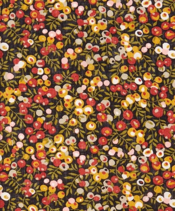 Liberty Fabrics - Wiltshire Augusta Linen