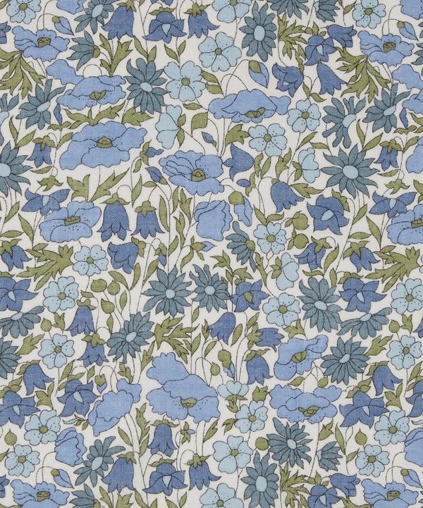Liberty Fabrics - Poppy and Daisy Augusta Linen