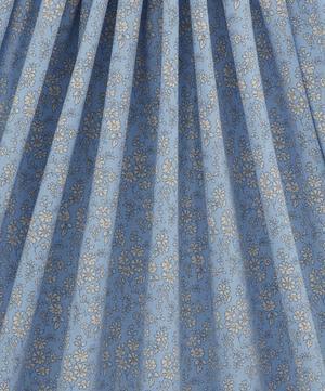 Capel Augusta Linen