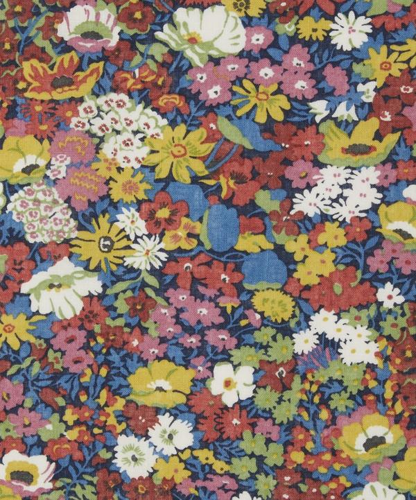 Liberty Fabrics - Thorpe Augusta Linen