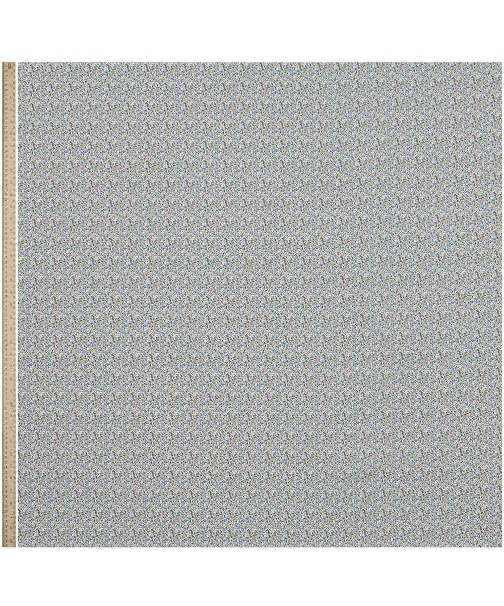 Pepper Tana Lawn™ Cotton