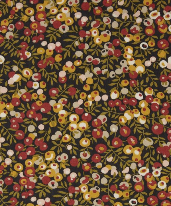 Wiltshire Tana Lawn Cotton