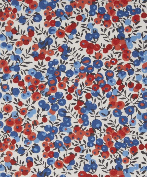Liberty Fabrics - Wiltshire Tana Lawn™ Cotton