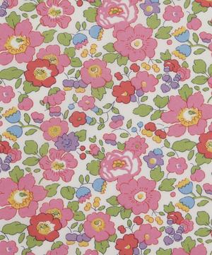 Betsy Tana Lawn™ Cotton