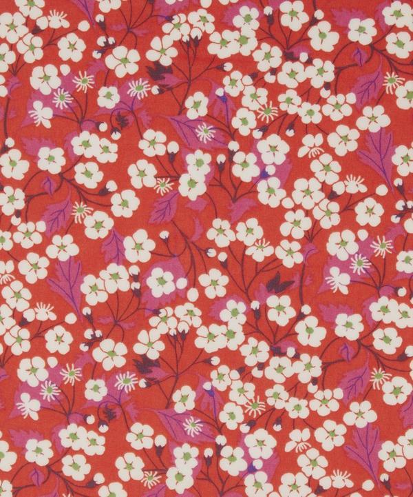 Liberty Fabrics - Mitsi Tana Lawn™ Cotton