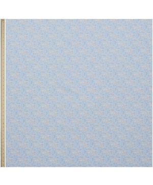 Capel Tana Lawn Cotton