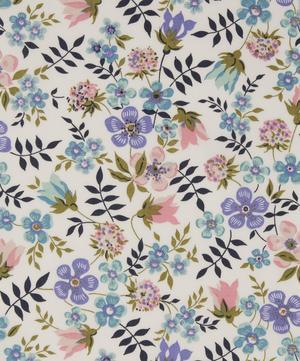Edenham Tana Lawn Cotton