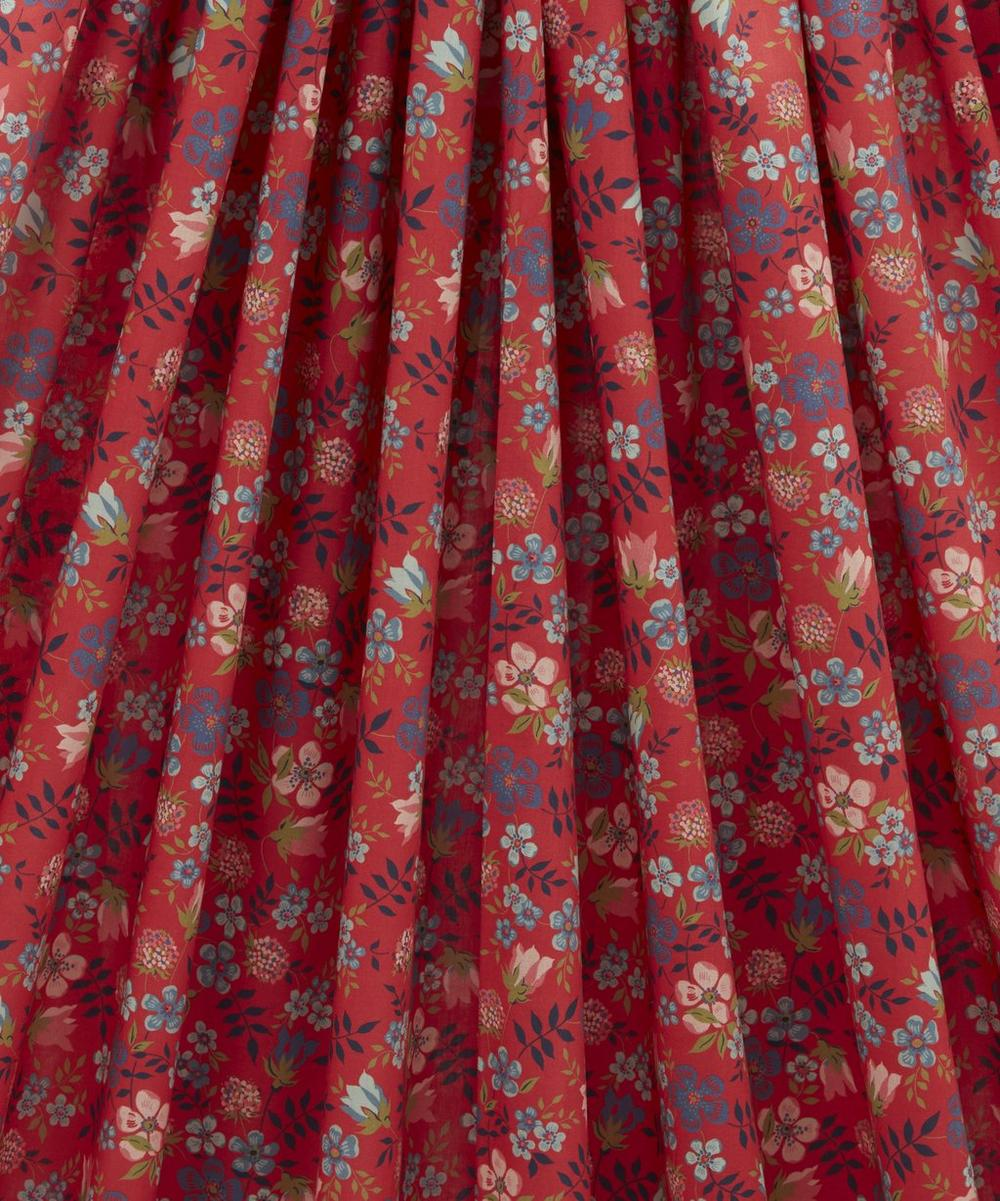 Edenham Tana Lawn™ Cotton