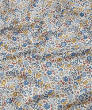 D'Anjo Tana Lawn Cotton