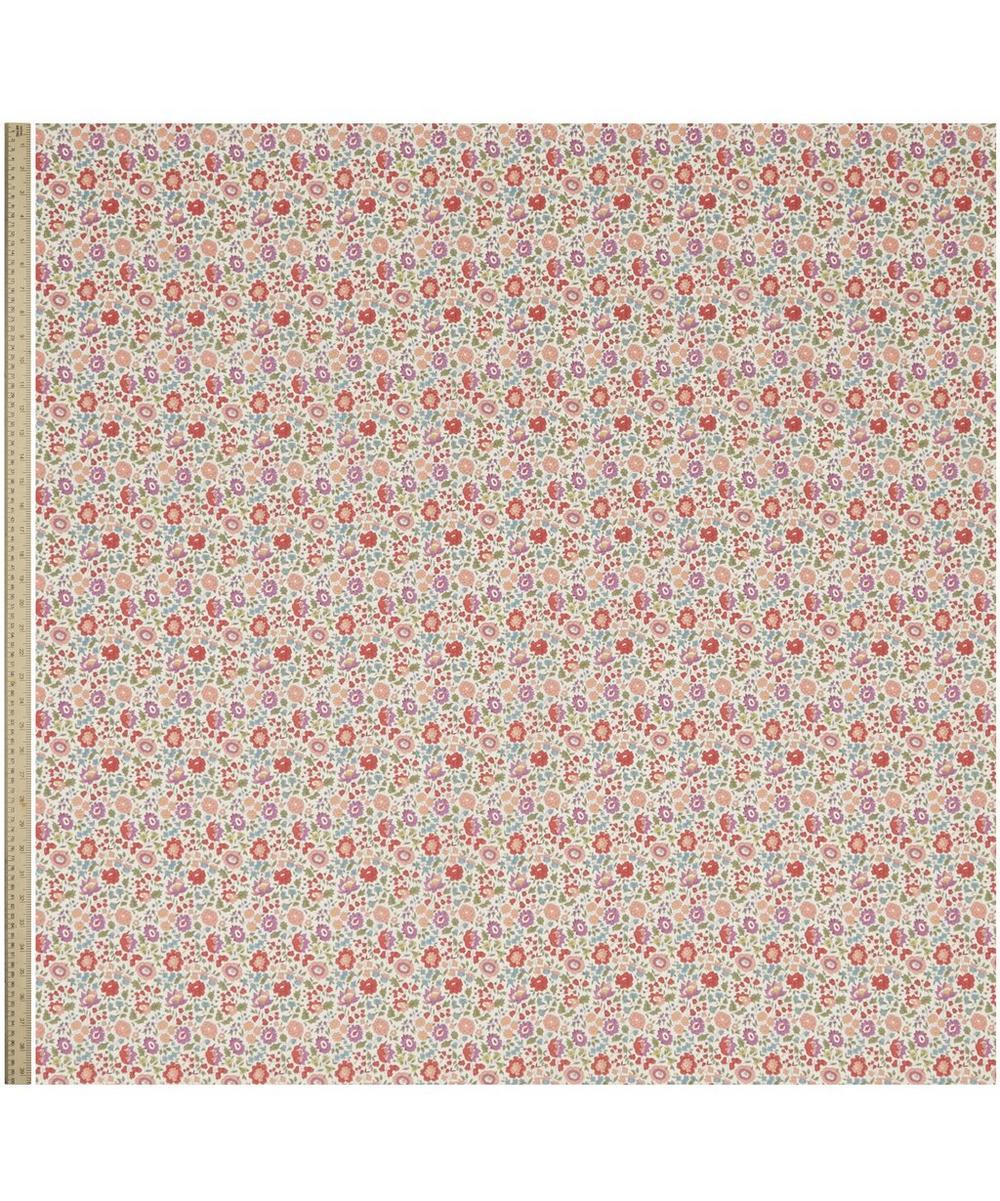 D'Anjo Tana Lawn™ Cotton