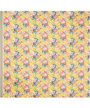 Magical Bouquet Tana Lawn Cotton