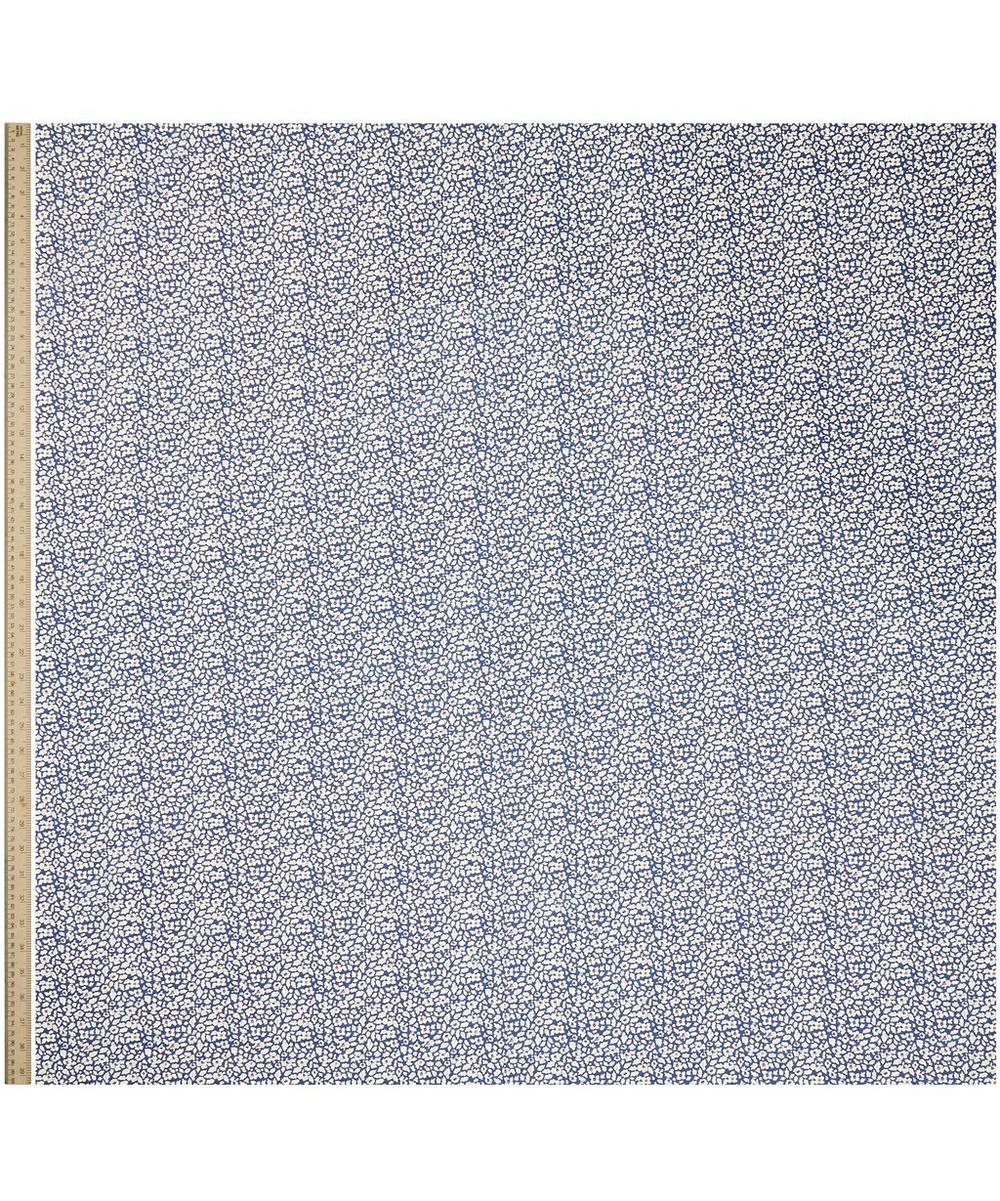 Feather Fields Tana Lawn™ Cotton