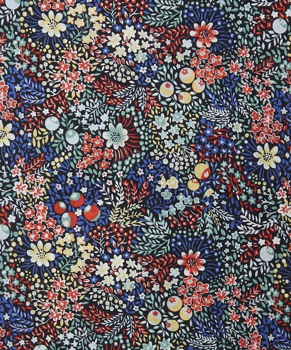 Liberty Fabrics - Elderberry Tana Lawn™ Cotton