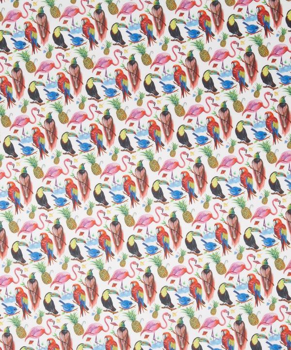 Liberty Fabrics - Birds of Paradise Tana Lawn™ Cotton