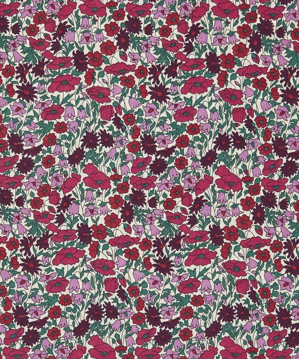 Liberty Fabrics - Petal and Bud Tana Lawn™ Cotton