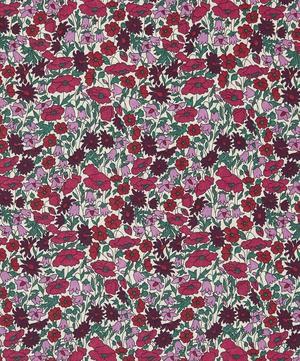 Petal and Bud Tana Lawn™ Cotton