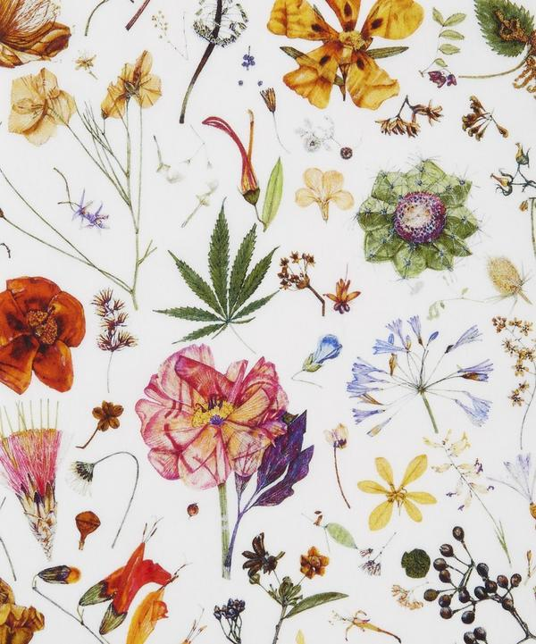 Liberty Fabrics - Floral Eve Tana Lawn™ Cotton
