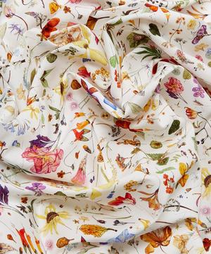 Floral Eve Tana Lawn™ Cotton