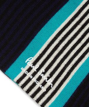 Rak Stripe Socks