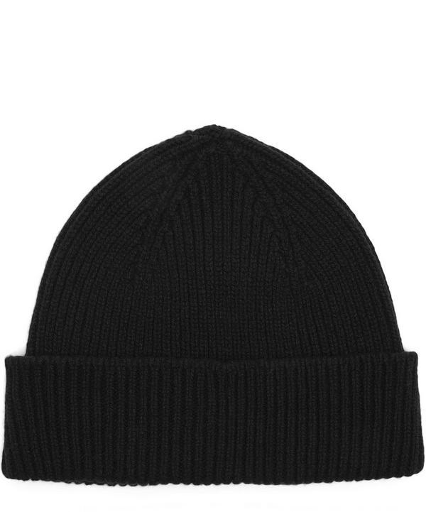 Luxury Men s Hats   Gloves  573e1760972c