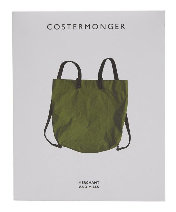 44d99078b742 Costermonger Bag Pattern Costermonger ...