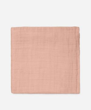 Light Muslin Swaddling Cloth