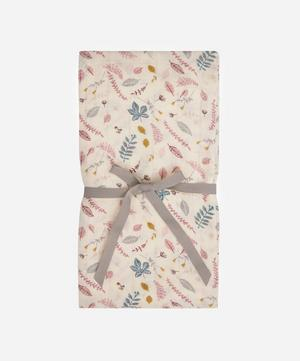 Light Muslin Swaddling Cloth