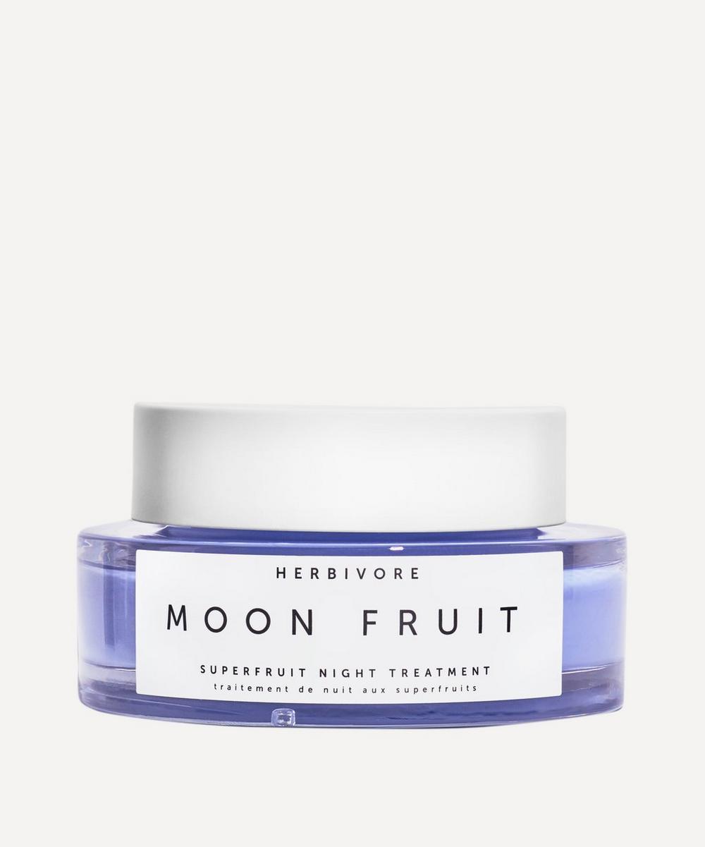 Moon Fruit Superfruit Night Treatment 50ml