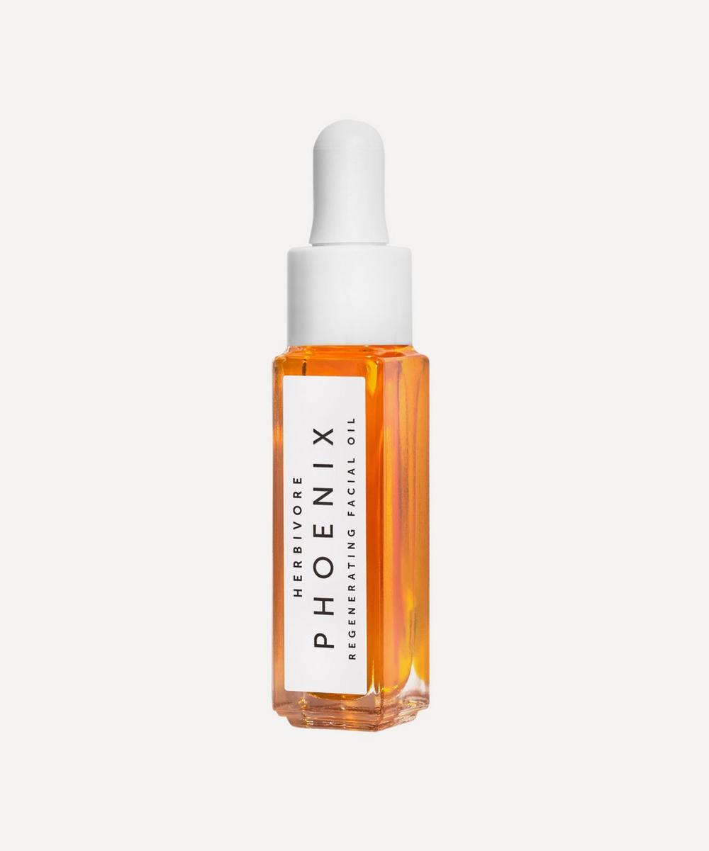 Herbivore - Phoenix Regenerating Facial Oil 8ml