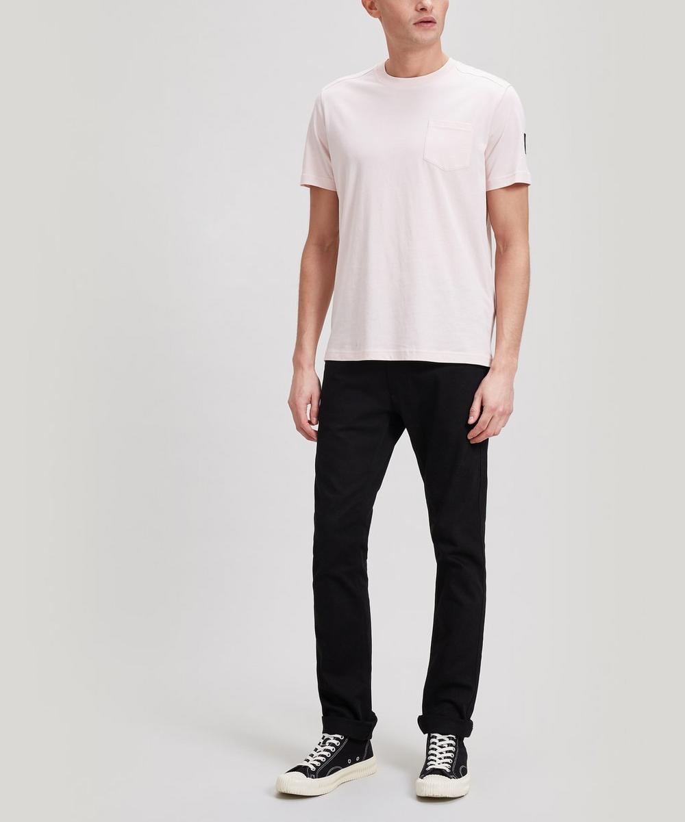 Thom Short Sleeve T-Shirt