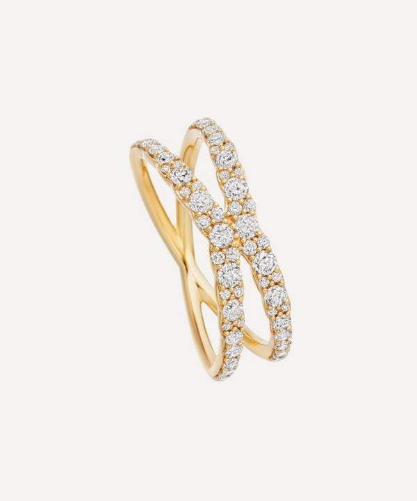 Wedding Rings An Indispensable Sovereign Remedy For Home Jewelry & Watches