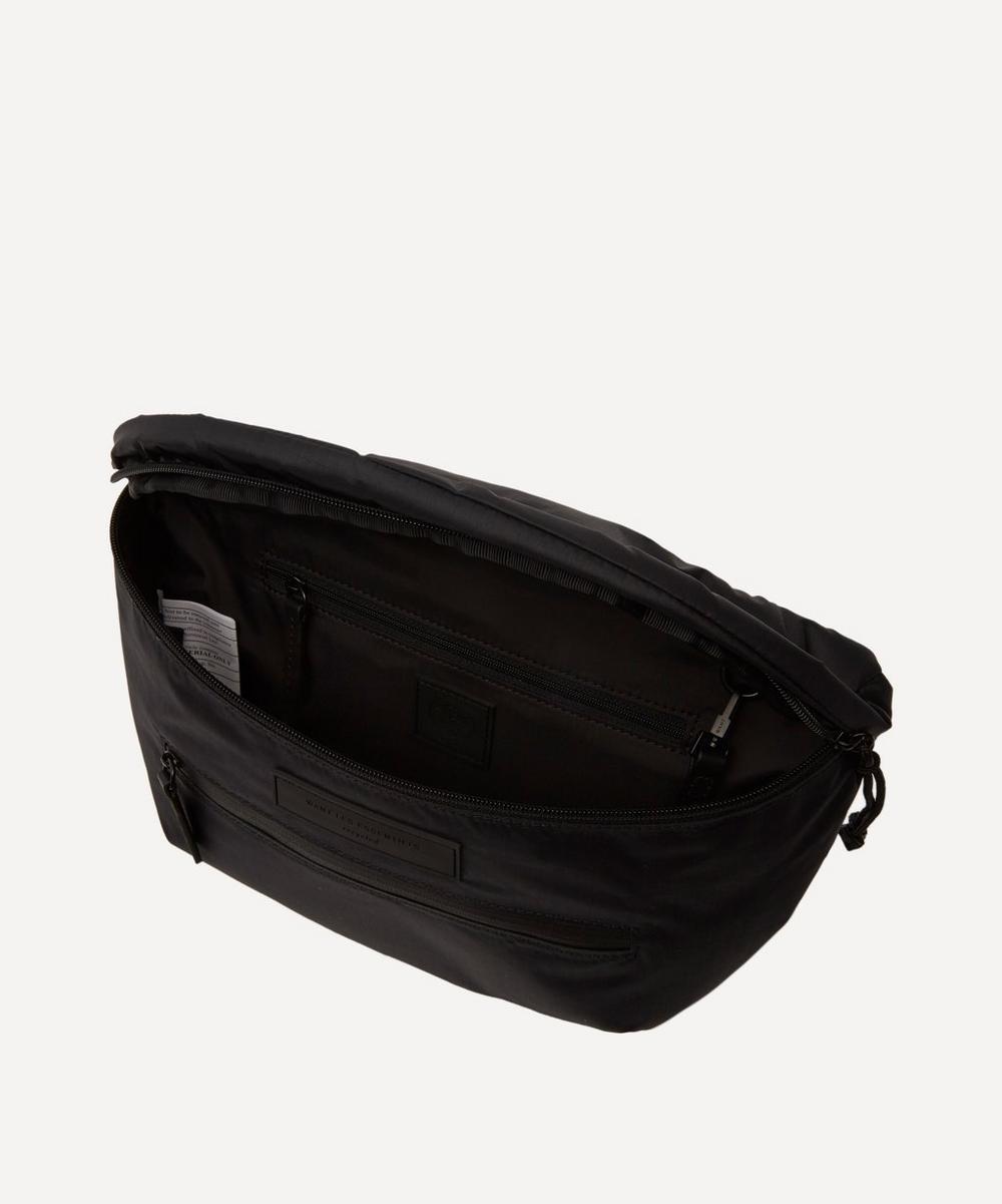 Fillmore Nylon Waist Pack