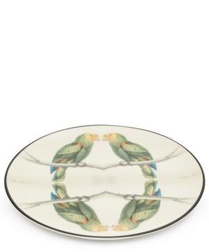 Sultan 01 Plate