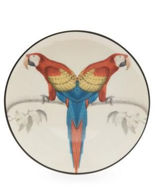 Sultan 03 Plate