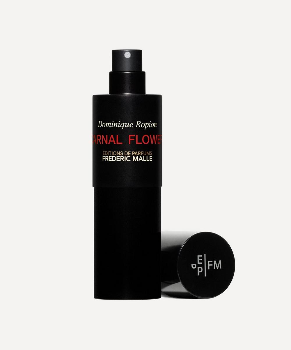 Carnal Flower Eau De Parfum 30Ml