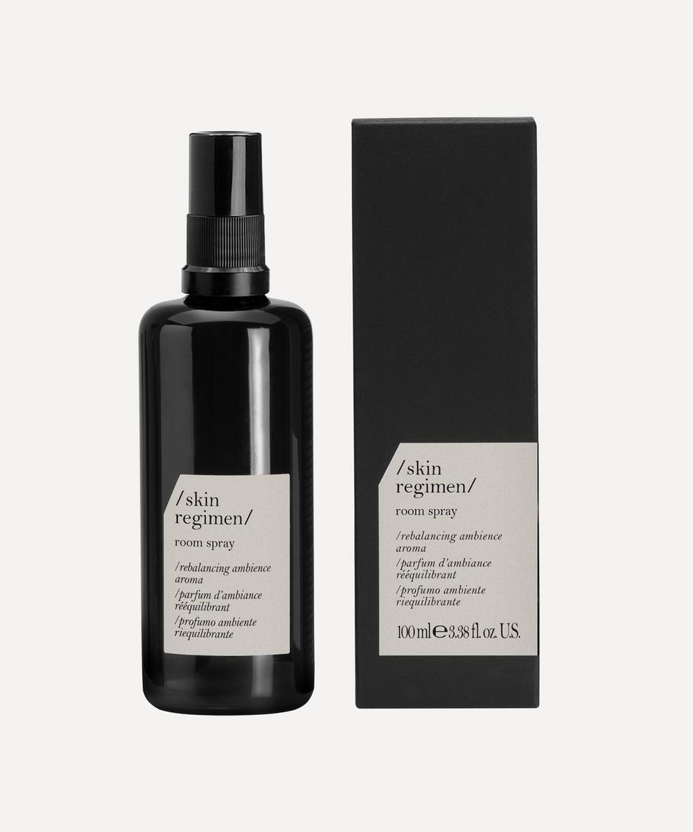 Skin Regimen - Room Spray 100ml