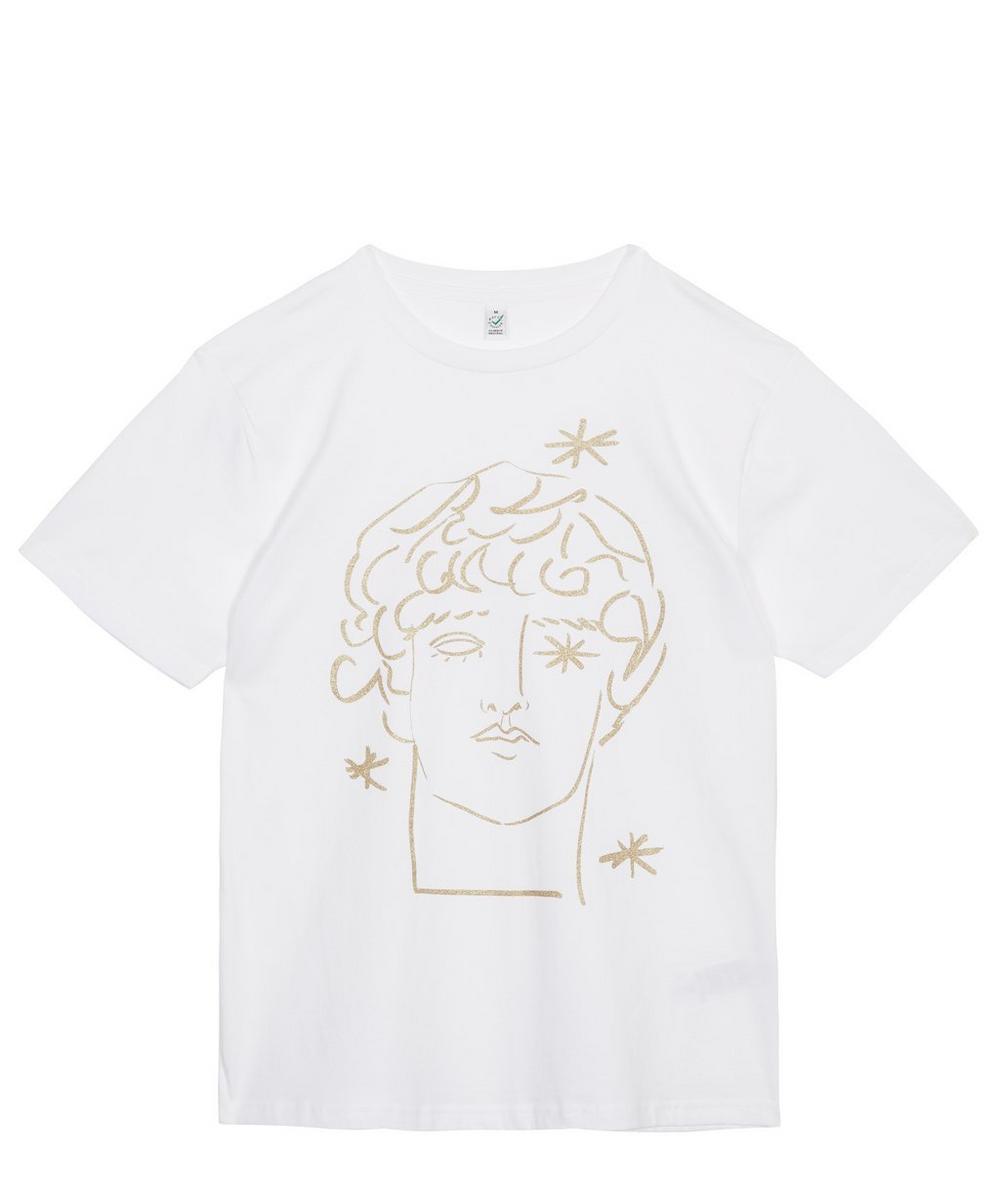Longest Ever Dream Medium Unisex T-Shirt