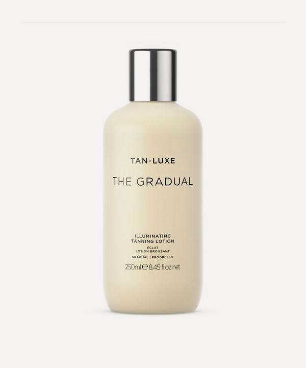Tan Luxe - The Gradual 250ml