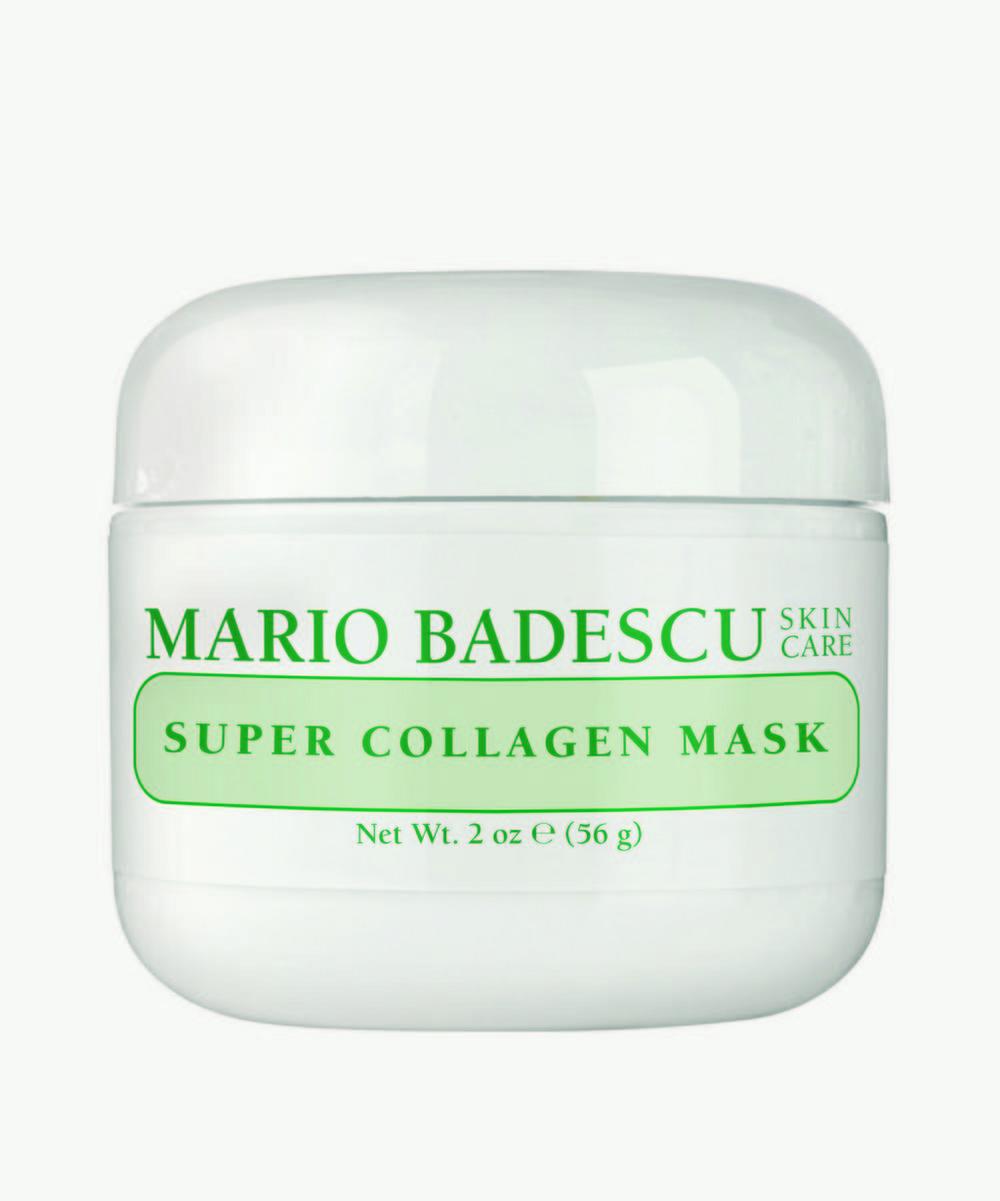 Mario Badescu - Super Collagen Mask 56g